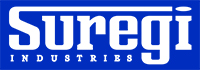 SUREGI INDUSTRIES